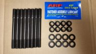 ARP 2.8-3.4 Main Stud Kit