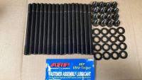 ARP 3500/3900 VVT Head Stud Kit