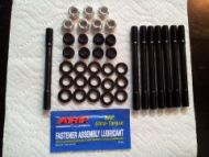 ARP 3x00 / 3.4 DOHC Main Stud Kit