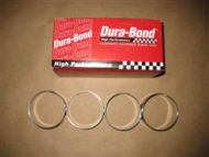 Performance Cam Bearings