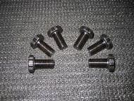 ARP Flywheel/Flex Plate Bolts