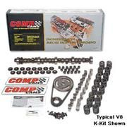 Comp Cams 260 Cam Kit