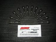ARP Connecting Rod Bolts for PM Rods