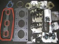 3400 Head Gasket Kit