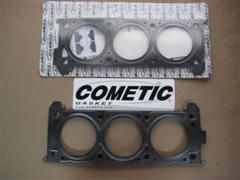 3500 LX9 MLS Head Gaskets