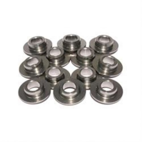 Comp Titanium Retainers for 26113 Springs