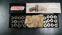 Performance Valve Springs for LQ1
