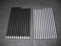 Custom Length Pushrods